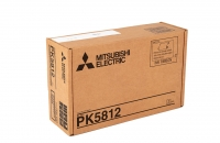 Mitsubishi PK-5812