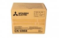 Mitsubishi CK-D868