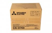 Mitsubishi CK-D769