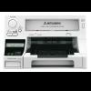 Цветной принтер Mitsubishi CP-30W