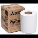 CK-W5000DW - 800 000 тг