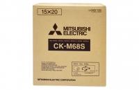 Mitsubishi CK-M68S