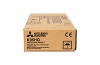 Термобумага Mitsubishi K95HG