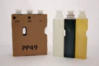 Химия Axel Color UNI CP49/CP48