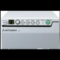 Термопринтер Mitsubishi P95DE