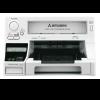 Цветной принтер Mitsubishi CP-30DW