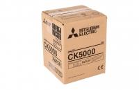 Mitsubishi CK-5000